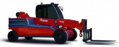 link belt macchine da costruzione 1464682421491carrelli-semoventi-industrilai