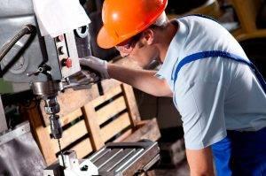 Sicurezza sul Lavoro Farag
