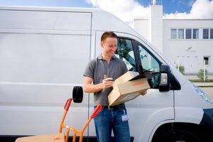 self-employed-courier