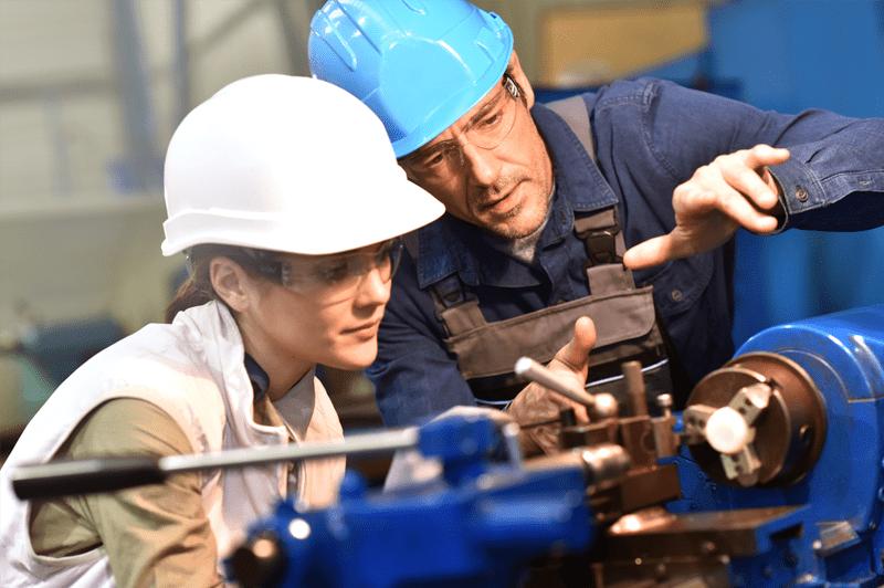 Corso aggiornamento RLS aziende da 15 a 50 dipendenti