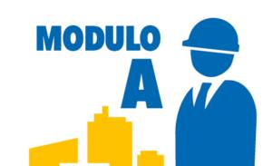 corso rspp-modulo-a