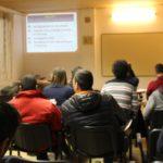 Farag consulenza e formazione