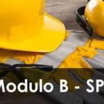 Modulo b SP2 Farag