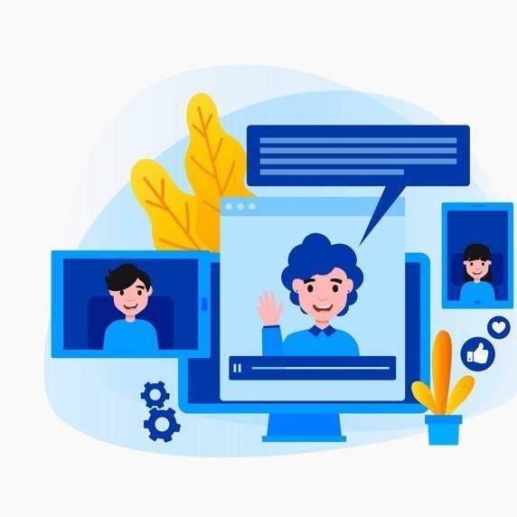 Corso Sicurezza specifica rischio medio online