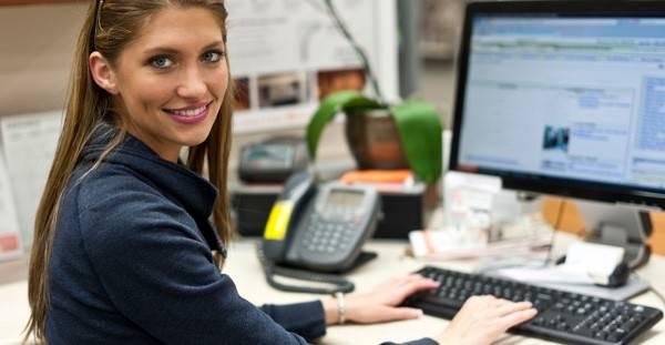 Corso aggiornamento RSPP Datore di lavoro rischio alto online