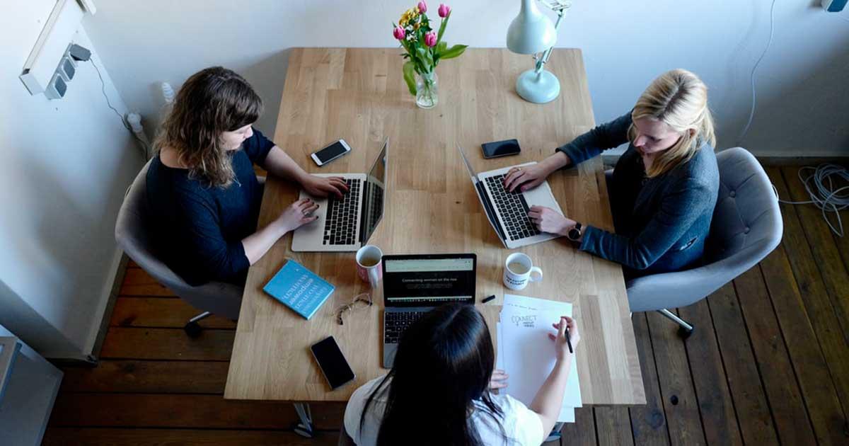 Corso aggiornamento rspp datore di lavoro rischio medio online