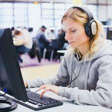 Corso aggiornamento sicurezza specifica online