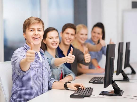 Corso-formazione-generale-lavoratori
