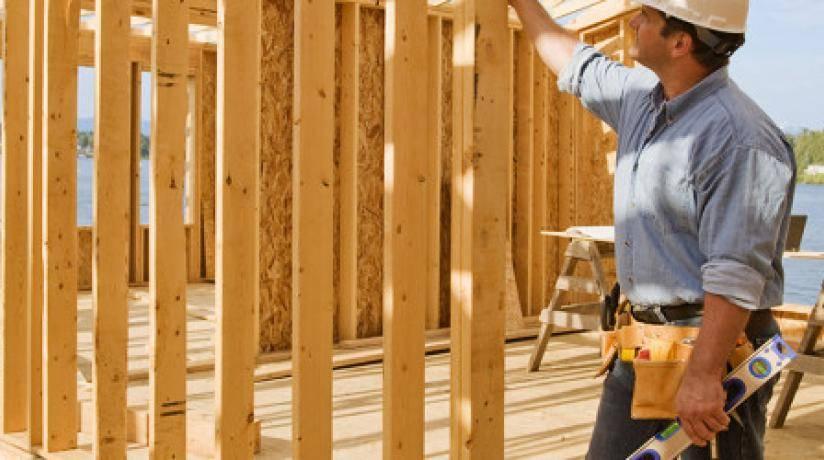 Corso aggiornamento sicurezza specifica lavoratori addetti all 'edilizia